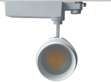 الصين 30W 35W Dimmable Cob cob KitchenTrack إنارة 3150lm 80Ra CRI أبيض جمركيّ يضيء إنارة مصنع