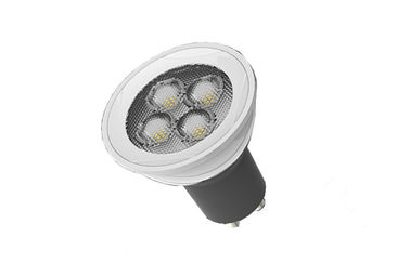 Dimmable led بقعة ضوء